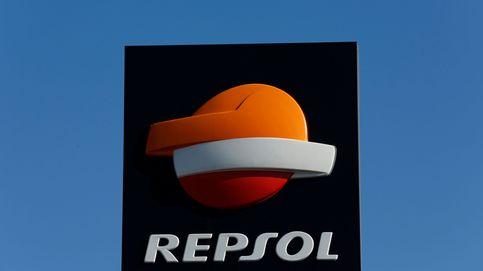 Repsol y JP Morgan fichan a Freshfields y Linklaters para sacar a bolsa sus renovables
