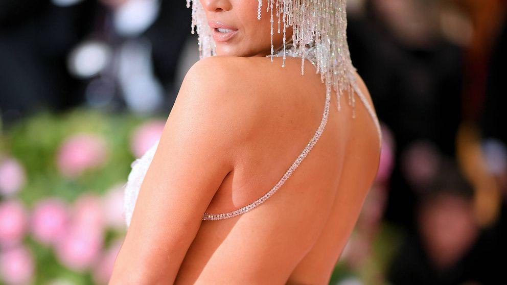 Jennifer Lopez: salud, dinero, amor... ¿y un Oscar a sus 50 años?