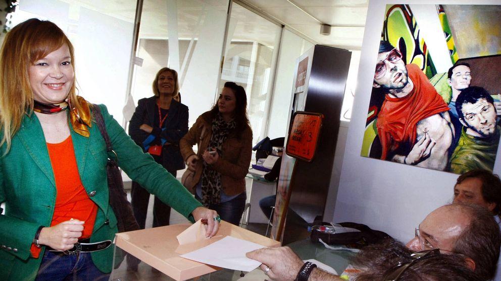 Pajín vuelve... pero poco: seguirá con su blog a sueldo de la ONU