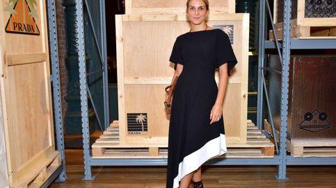 Gaia Repossi: tu inspiración más cool es la joyera amiga de los Casiraghi