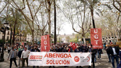 Abengoa recibe una oferta de TerraMar para Abenewco 1 condicionada a la SEPI