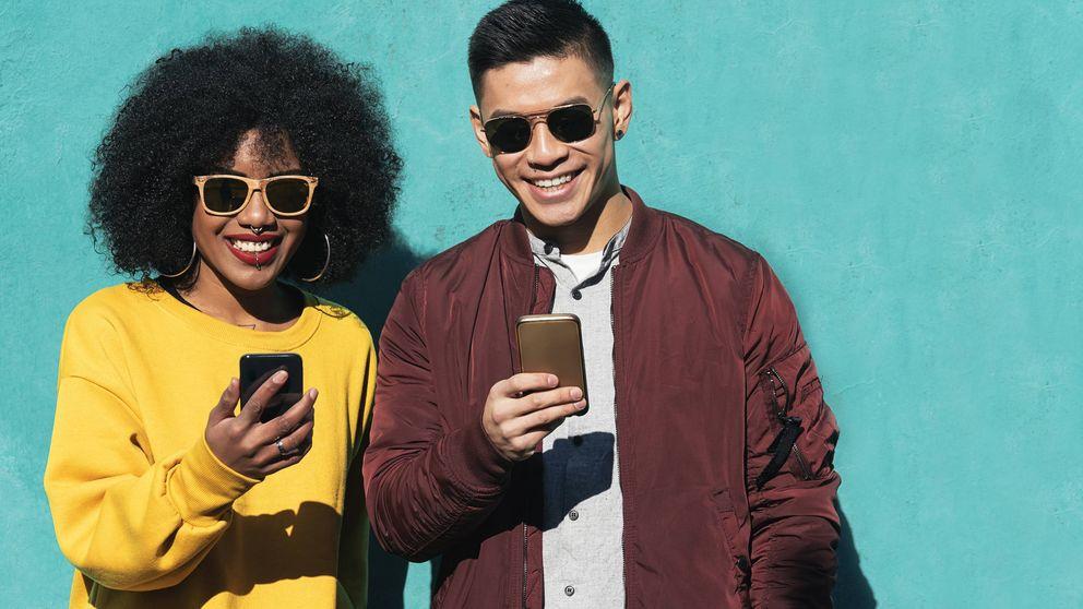 Por qué los 'millennials' están volviendo a ligar a la antigua usanza