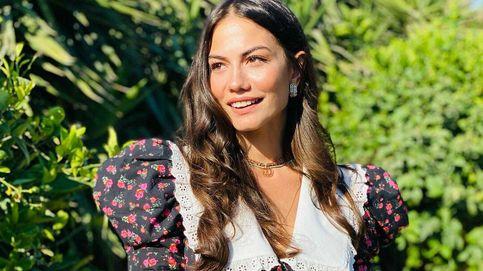 Demet Özdemir ('Mi hogar, mi destino'): ex de Can Yaman, bailarina y pelo de anuncio