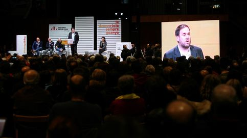 ERC: consulte qué candidatos van en la lista de Esquerra para el 21-D catalán