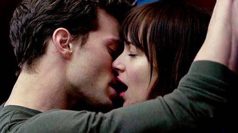 ¿Necesitas ver menos a tu pareja para que la pasión siga viva?