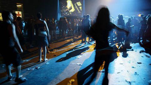 Un festival solo para mujeres: la radical respuesta de Suecia a las agresiones sexuales