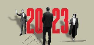Post de Sánchez se rearma para 2023: no son ministros; son candidatos a las autonómicas
