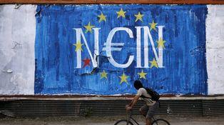 Europa (y Pedro Sánchez) frente al nacionalismo