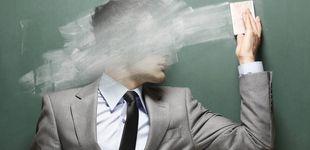 Post de La desorientación del profesorado