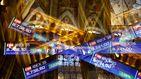 La bolsa italiana se dispara e impulsa al Ibex con el cierre de cortos de su banca