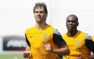 El Calcio más español luchará por derrocar a la Juventus
