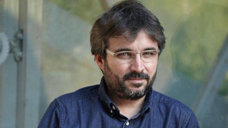 La buena estrella de Jordi Évole ('Salvados'): negocio millonario y dos fantásticas casas