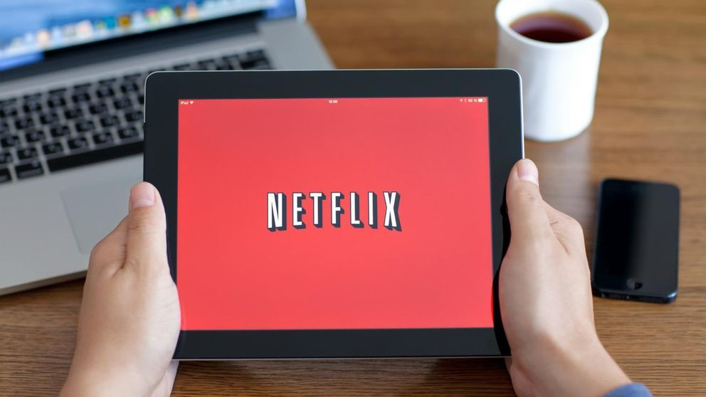 ¿Merece la pena Netflix? Destripamos su catálogo (y el de la competencia)