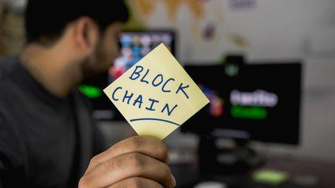 'Quedada' en Telegram para exigir a los políticos incluir blockchain en sus programas