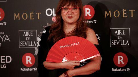 Los Premios Goya, en datos: una historia de desigualdad con ¿giro de guion en 2021?