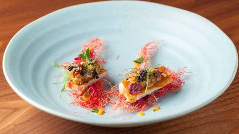 Soy Kitchen, fusión, creatividad, locura... y salsas adictivas