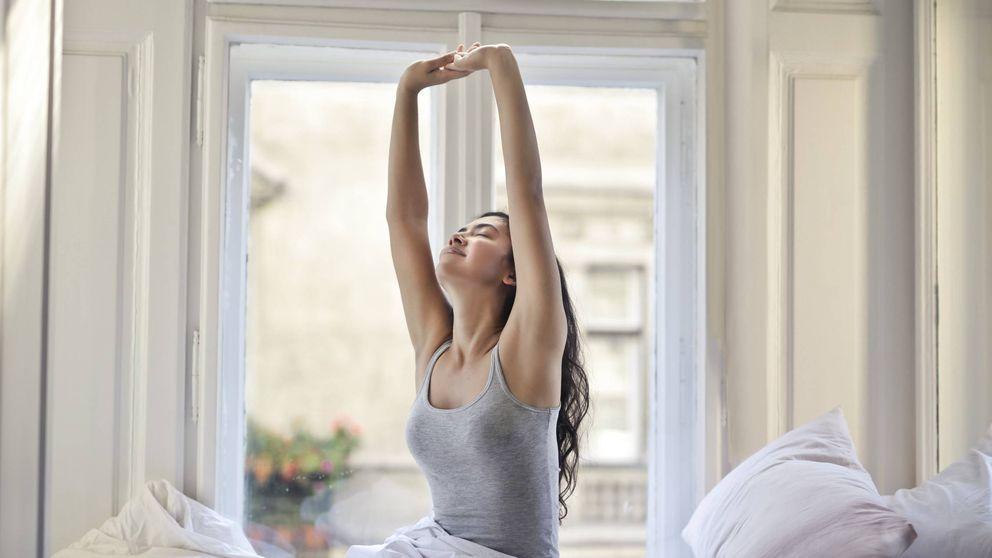 Si quieres adelgazar, ¿cuál es la mejor hora del día para hacer ejercicio?