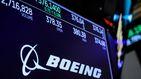 Boeing prevé un impacto de 4.300 M en el segundo trimestre por la crisis del 737 MAX