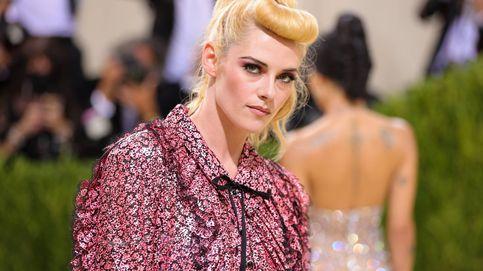 Kristen Stewart: ¿buen o mal color de pelo?, ¿estamos ante la coloración del momento?