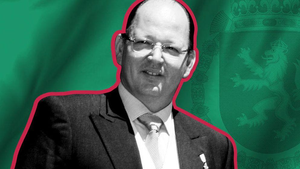 La embajada búlgara en España: ¿Quién es Kardam de Bulgaria?