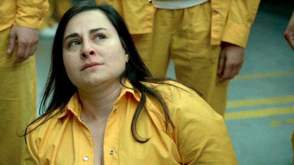 'Vis a vis': las pistas que despejan la incógnita del supuesto final de Anabel