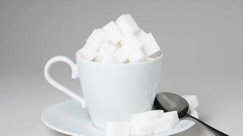 Adiós al azúcar: crean un edulcorante que aporta cero calorías