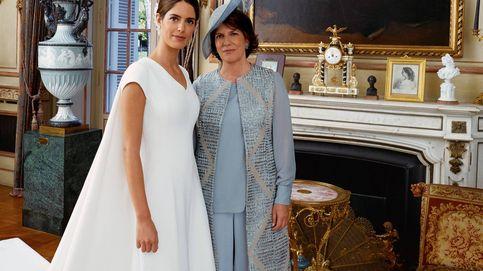 Arte, viajes y exclusividad: el negocio millonario de la madre de Sofía Palazuelo