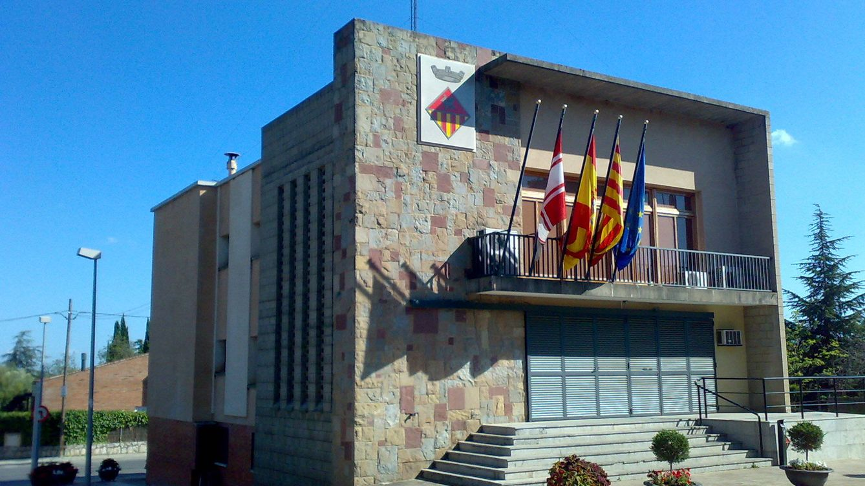 El pueblo más rico de España no es España