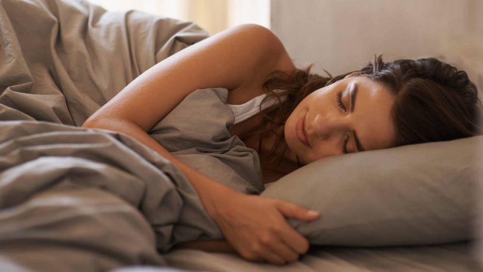 Los mejores trucos para dormir bien cuando estás nervioso