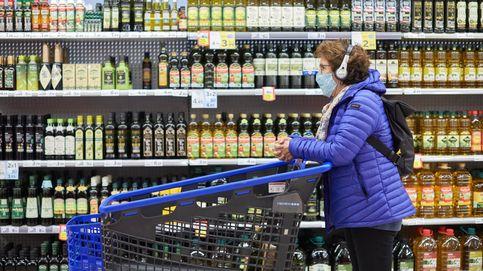 Los horarios de los supermercados en los festivos del puente de diciembre