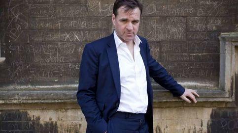 Niall Ferguson: España es un país que se subestima a sí mismo