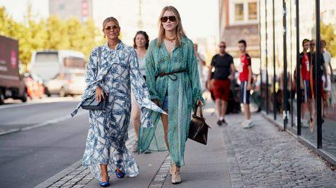 Prime Day: vestidos largos que llevarás este verano a buen precio