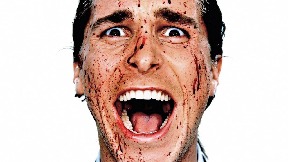 No, hacerte 'selfies' no te convierte en un psicópata