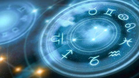 Horóscopo semanal alternativo: semana del 28 de septiembre al 4 de octubre