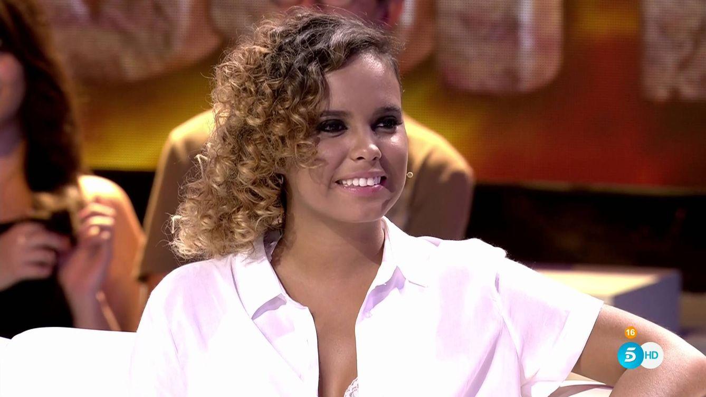 Gloria Camila y Kiko adoptarán un niño para honrar a Rocío Jurado y Ortega Cano