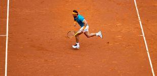 Post de Rafa Nadal - Jan-Lennard Struff en directo: cuartos de final del Conde de Godó