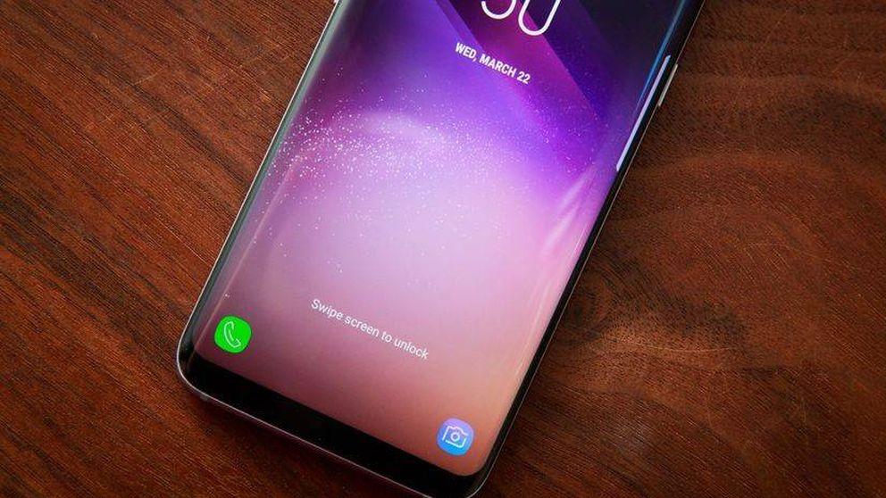 Un 'malware' infecta 36 millones de móviles Android (y subiendo). ¿Cómo evitarlo?