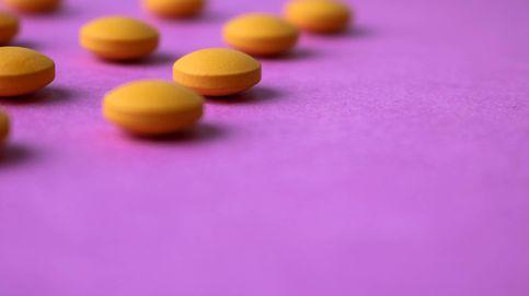 Uno de los fármacos más consumidos reduce la mortalidad por cáncer