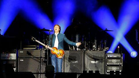 El concierto que nunca pudimos ver de los Beatles