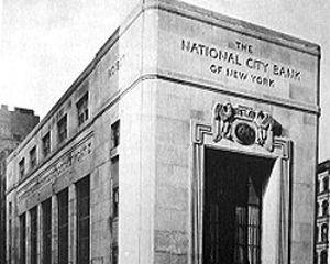 Foto: Cómo se salió de la crisis de deuda de principios de los años 80