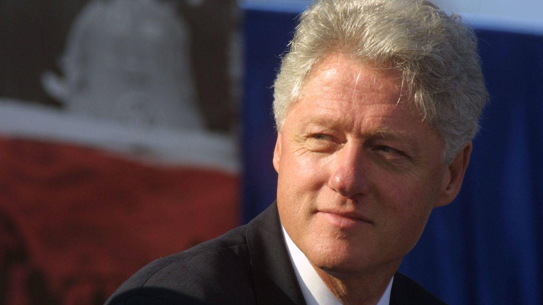 El expresidente de los EEUU, en una foto de archivo. (Getty)
