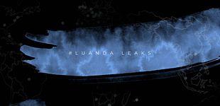 Post de Luanda Leaks: las siete claves para entender la nueva investigación del ICIJ