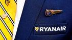 Si viajas con Ryanair el 7 u 8 de noviembre... cuidado, tienes que adelantar el 'check-in'