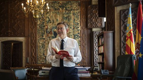 Puig: Sería ridículo perder a González o Zapatero como activos del PSOE