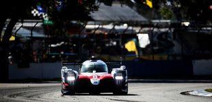 Post de WEC   Fernando Alonso en directo: el Toyota 7 se queda con dos vueltas perdidas