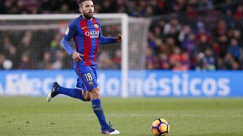 El Barça recurrirá la expulsión de Mascherano por falsedad en el acta