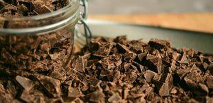 Post de Sanidad alerta: este chocolate es dañino para los alérgicos a la proteína de la leche