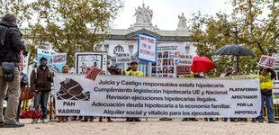 Post de TS condena a Abanca: no reestructuró la hipoteca de una pareja en riesgo de exclusión