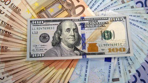 El dólar amenaza con detonar una crisis en los mercados emergentes