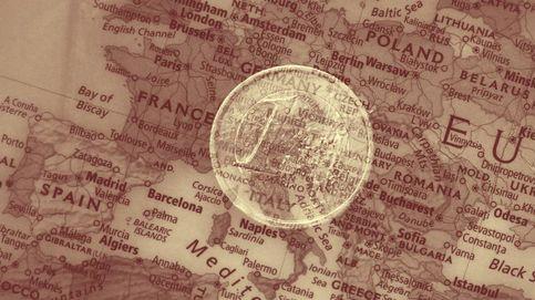 La doble recesión salvará a España de ser contribuyente neto a la UE